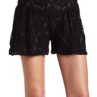 Ella Moss Women's Hope Shorts