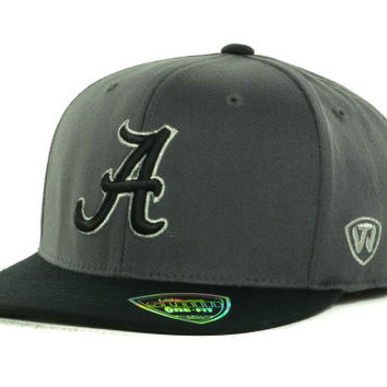 Alabama Crimson Tide NCAA Slam Collector One-Fit Cap
