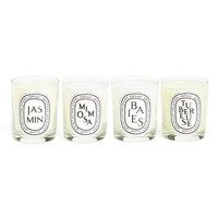 diptyque Scented Candle Set (Nordstrom Exclusive) | Nordstrom