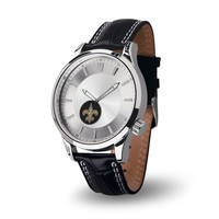 New Orleans Saints NFL Icon Series Mens Watch