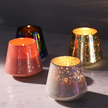 Holiday Jupiter Candle | Urban Outfitters