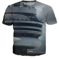 Drake/Views - Shirt