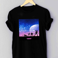 guardians of the galaxy - T Shirt for man shirt, woman shirt *NP*