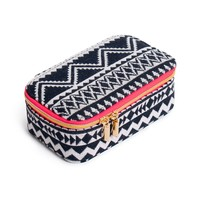 Towne & Reese Jewelry Case