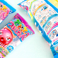 Buy Kracie Dodotto Tsubupyon Octopus Ball DIY Candy - Soda at Tofu Cute