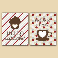 """DIGITAL FILE 