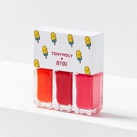 TONYMOLY LIPTONE™ Get It Tint Mini Trio | Urban Outfitters
