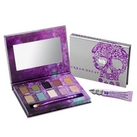 Urban Decay Ammo 2 Palette at BeautyBay.com