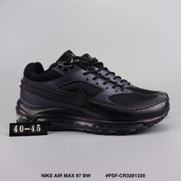 NIKE AIR MAX 97 BW cheap Men's and women's nike shoes