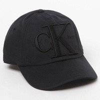 CREYONDI5 Young and Reckless Signature Corduroy Rose Strapback Dad Hat