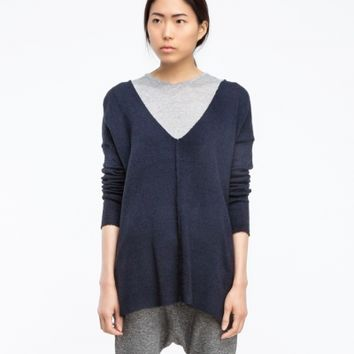 Need Supply Co. Dash Sweater