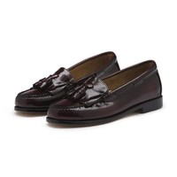 KILTIE TASSEL LOAFER - Loafers & Weejuns - Women - G.H. Bass & Co.