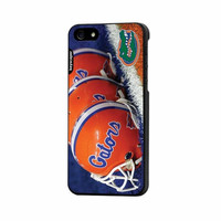 Ncaa Iphone 5 Case- Helmet Florida Gators