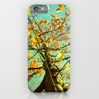iPhone 6 Phone Case A Different Perspective Fine art photography iPhone 3g 3gs 4 4s 5s 5c 6 6 plus iPod touch Samsung Galaxy S4 S5 photo