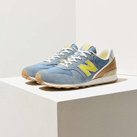 New Balance 696 Lakeview Running Sneaker - Urban Outfitters