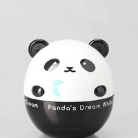 TONYMOLY Panda's Dream Magic Cream
