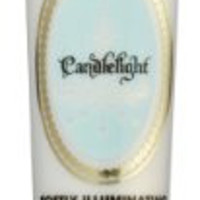 Too Faced Cosmetics, Shadow Insurance Candlelight, 0.35-ounce