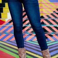 Whitney Jeans