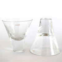 Roost Verve Wine Glasses