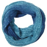 OMBRE ETERNITY SCARF   GIRLS FASHION SCARVES HATS & SCARVES   SHOP JUSTICE