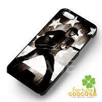 country music Eric Church-1nay for iPhone 4/4S/5/5S/5C/6/ 6+,samsung S3/S4/S5,S6 Regular,S6 edge,samsung note 3/4