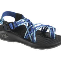 Mobile Site | ZX/3™ Yampa Sandal - Women's - Sandals - J105108 | Chaco