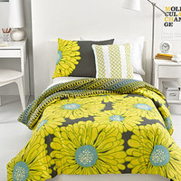 Jenni Bedding, Daisy Comforter Sets - Teen Bedding - Bed & Bath - Macy's