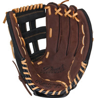 "Rawlings Player Preferred 13"" Adult Softball Glove LH"