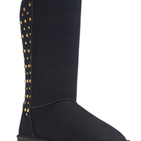 Studded Most Wanted Boot