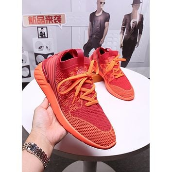 lv men fashion boots fashionable casual leather breathable sneakers running shoes 113