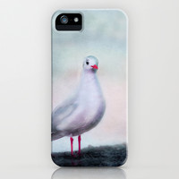SONG OF A BIRD II iPhone & iPod Case by 📷 VIAINA