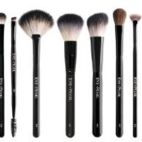 EVE PEARL® Professional Makeup Brushes
