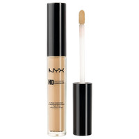 Concealer Wand | NYX Cosmetics