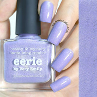 Picture Polish Eerie Nail Polish