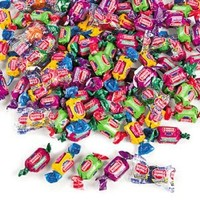 Dubble Bubble Gum Candy Mix (2.4 lb)