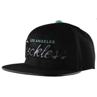 Young & Reckless OG Reckless Hat