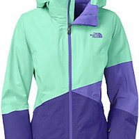The North Face Gala Triclimate Insulator Jacket - Women's - Free Shipping - christysports.com
