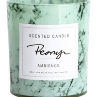 H&M Scented Candle $9.99