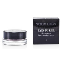 Eyes To Kill Silk Eye Shadow - # 04 Pulp Fiction - 4g-0.14oz