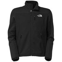 The North Face Momentum Jacket - Men's
