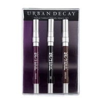 Triple Threat Travel Pencil Set by Urban Decay (Official Site)