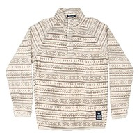 Sierra Madre Pullover by Southern Marsh