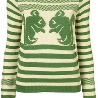 Google Image Result for http://www.outblush.com/women/images/2011/09/squirrel-sweater-lg.jpg