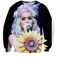 Katy Perry Hoody