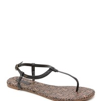 Roxy Marsella J Sandals - Womens Sandals