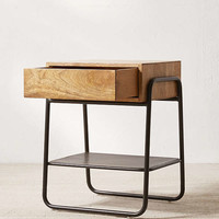 Bainbridge Nightstand | Urban Outfitters