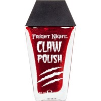 Claw Nail Polish Collection