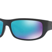 Ray-Ban Mens Sunglasses Plastic