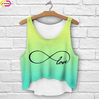 Hot Sale New T-Shirts Multicolor 3D Summer Women Tank Tops Sexy Wings Sleeveless Camis Casual Sleeveless Vest Women