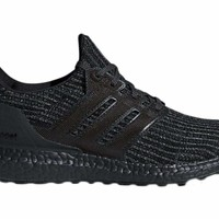 DCCK2 Ultra Boost 4.0 - Triple Black